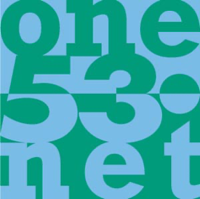 One53.net podcast