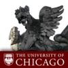 University of Chicago Urban Teacher Education Program
