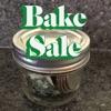 Bake Sale - Zooglobble artwork