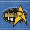 Mission Log: A Roddenberry Star Trek Podcast artwork