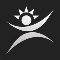 Living Hope Church Sermon Audio podcast