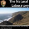 The Natural Laboratory