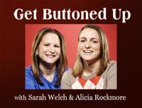 WebTalkRadio.net » Get Buttoned Up podcast