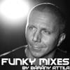 Funky Mixes