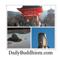 Daily Buddhism