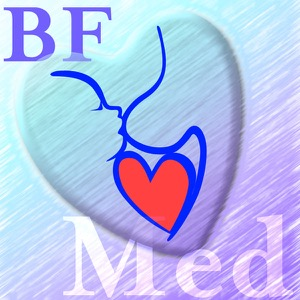 Breastfeeding Medicine Podcast