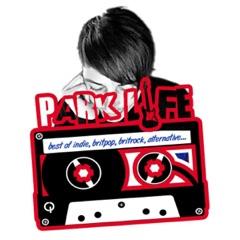 PARK LIFE by DODO DJ