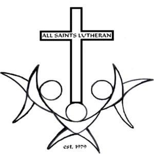 All Saints Lutheran Church (Davenport, Iowa)