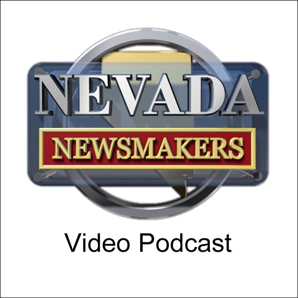 Nevada Newsmakers Videocast