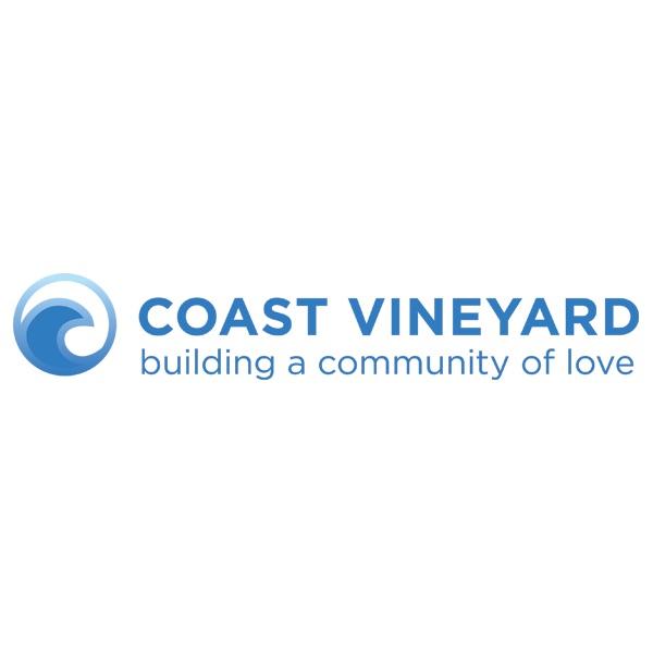 Coast Vineyard Sermons