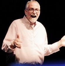 Bob Goff - Global Speaker Series image