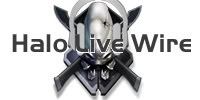Halo Live Wire podcast