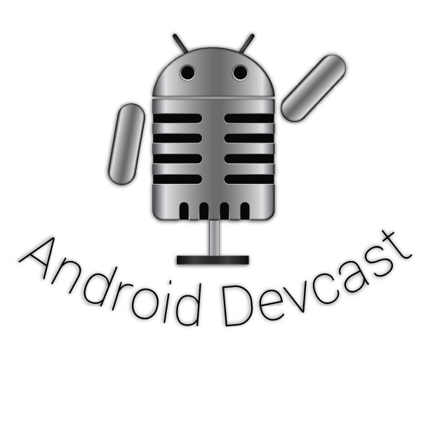 Android Devcast