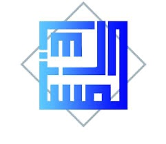 Al-Mesbar Radio