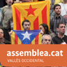 Ràdio – Assemblea Nacional Catalana – VALLÈS OCCIDENTAL podcast