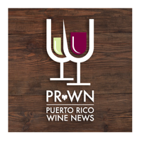 Puerto Rico Wine News podcast