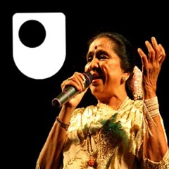 Voice of Indian Song - for iPad/Mac/PC