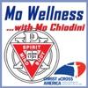 Mo Wellness with Mo Chiodini