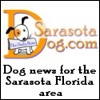 Podcasts – Sarasota Dog artwork