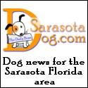 Podcasts – Sarasota Dog podcast