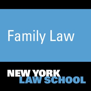 Family Law - Tracks