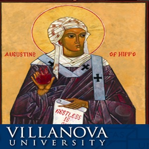 Augustinian Institute - Video (HD)
