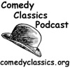 Comedy Classics Podcast