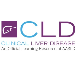 Clinical Liver Disease