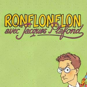 Ronflonflon:VPRO