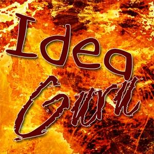IdeaGuru Podcast