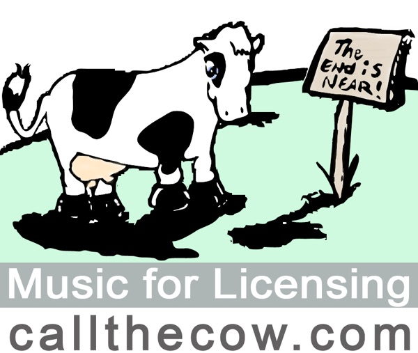 Apocalypse Cow Music Licensing