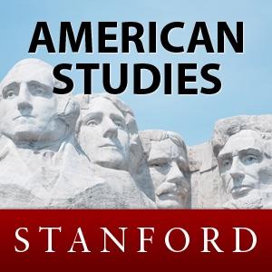 American Studies Program