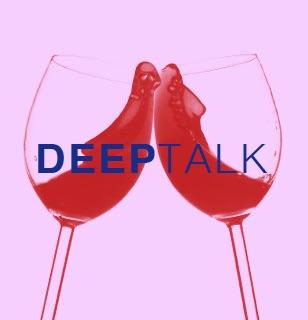 deeptalk