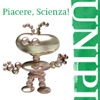 Piacere, Scienza!