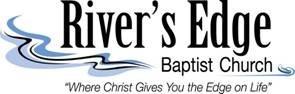 River's Edge Baptist Church