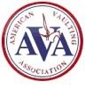 American Vaulting Association (AVA) Meetings
