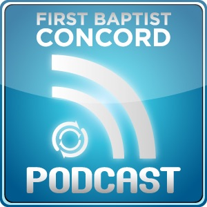 First Baptist Concord