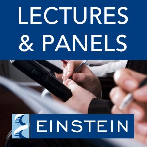 Lectures and Panels