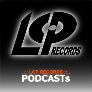 ..:: LCP RECORDS ::..