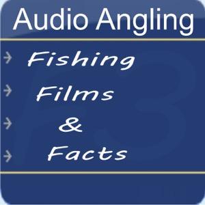 Audio Angling