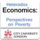 Heterodox Economics: Perspectives on Poverty