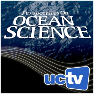 Perspectives on Ocean Science (Video)