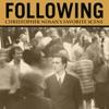 Following: Christopher Nolan Extras