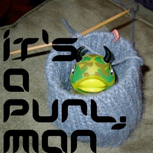 It's a Purl, Man » Podcast Feed