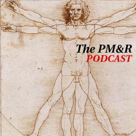 The PM&R Podcast: Episode 27: Mast Cell Activation Syndrome on Apple