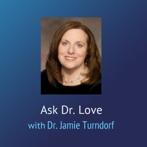 WebTalkRadio.net » Ask Dr. Love