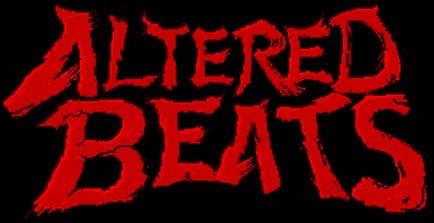 Altered Beats