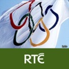 RTÉ - The Olympic Years