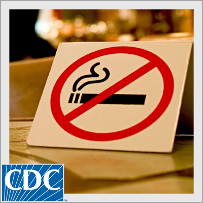 Smoking and Tobacco Use