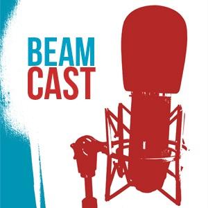 Beamcast